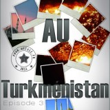 Geek_turkmenistan-episode-3_wkz