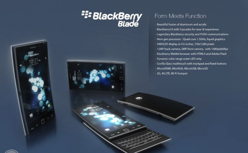 blackberry-blade-concept