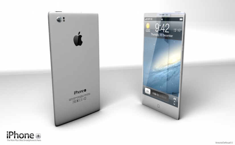 concept-iPhone-plus-1