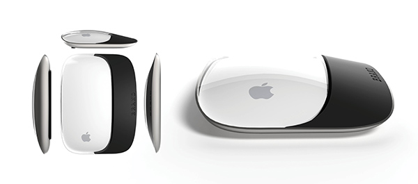 support magic mouse
