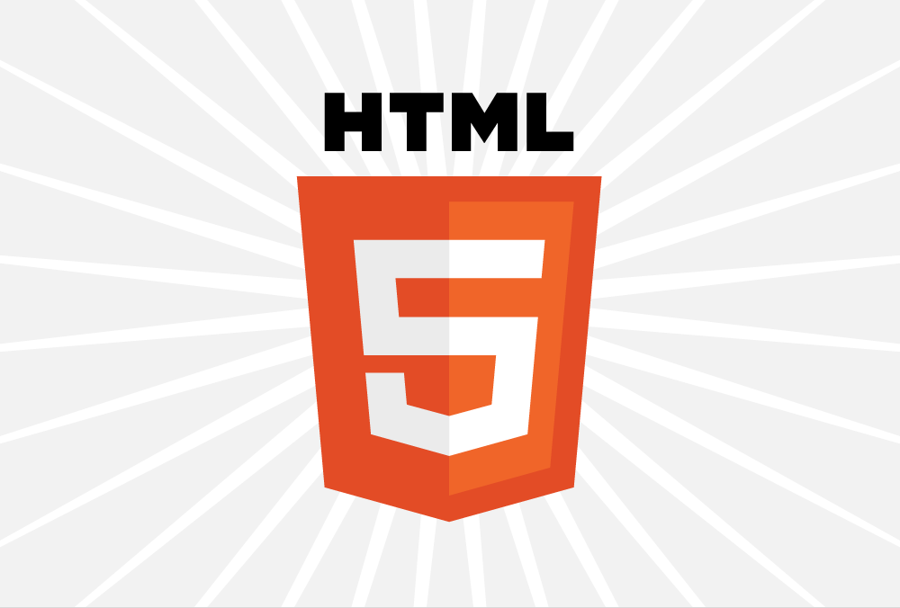 cours html 5