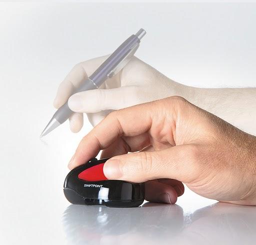 pen-like-grip