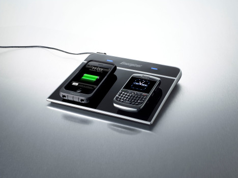 Induction_Charger_Photo