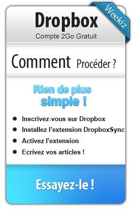 dropbox-synchro-serveur-image
