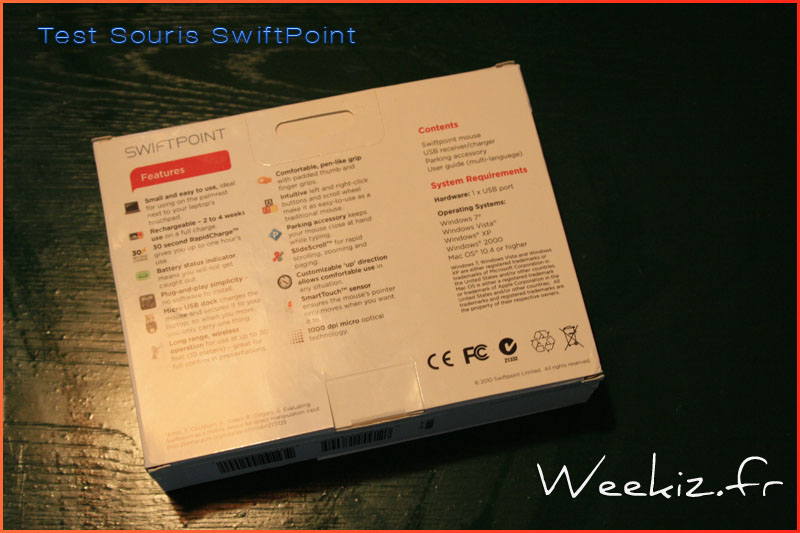 test_SwiftPoint-2010-Weekiz02