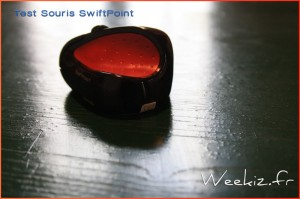 test_SwiftPoint-2010-Weekiz06