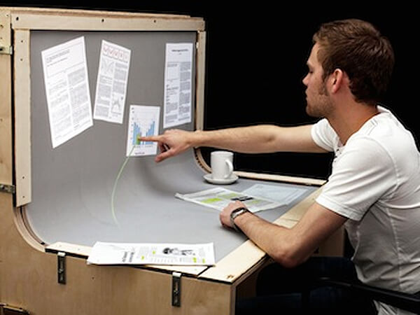 bend-desk_1