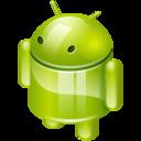 android_platform[1]