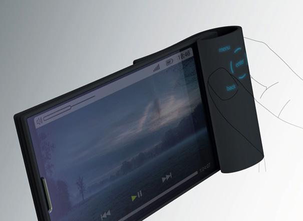 bio_phone3