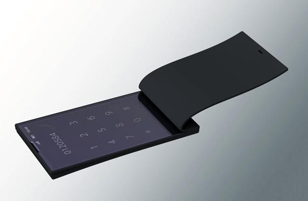 bio_phone4