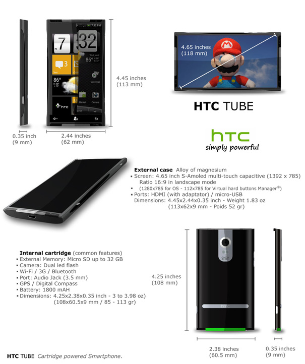 htc_tube
