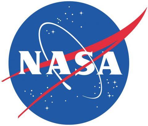 nasa-logo[1]