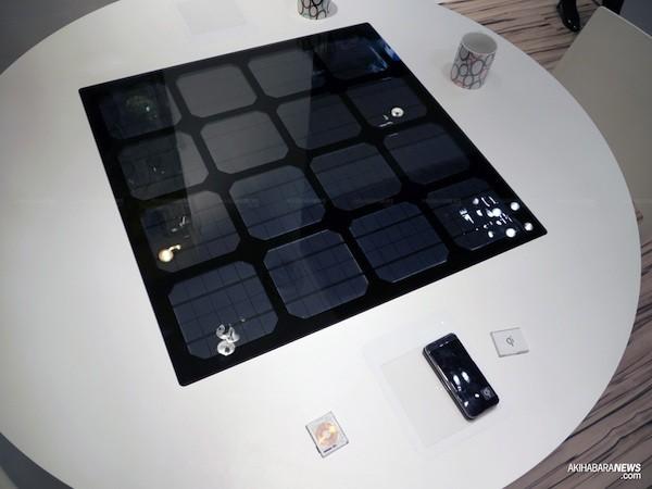 panasonic-table-03-11-2011