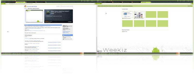 Chrome-Theme-Android-Classique