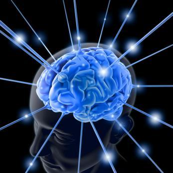 brain-expansion-blue