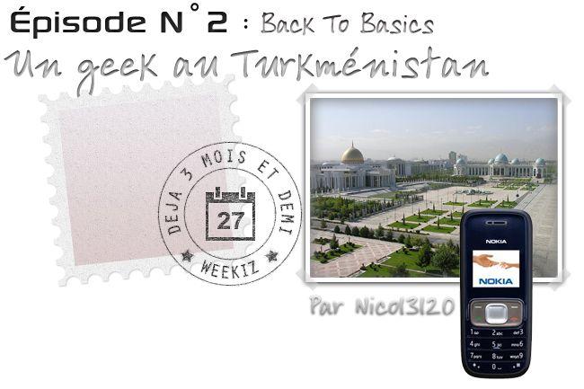 Episode-2-Geek-Turkmenistan_wkz