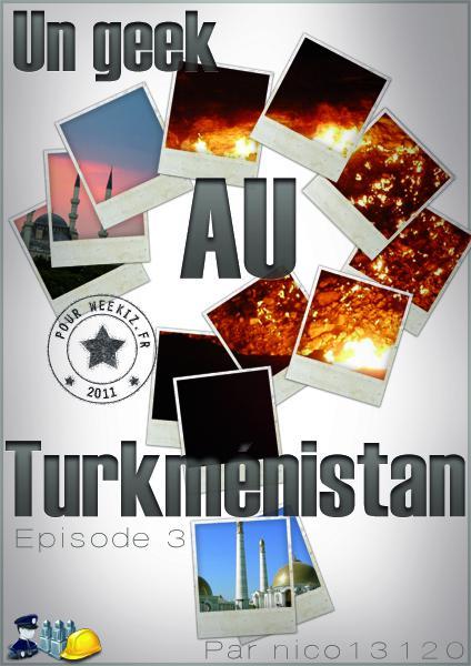Geek_turkmenistan-episode-3_wkz