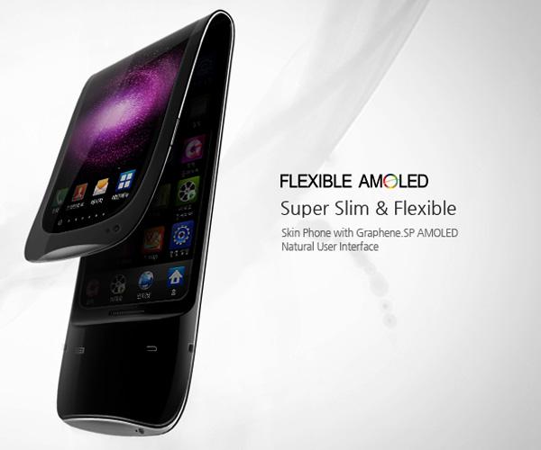 Samsung-concept