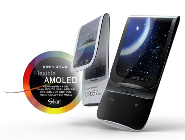 Concept-Samsung