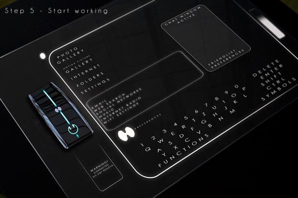 concept-ordinateur