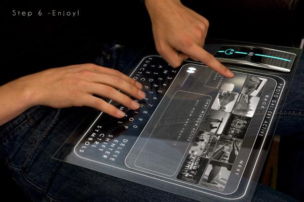 ordinateur-concept