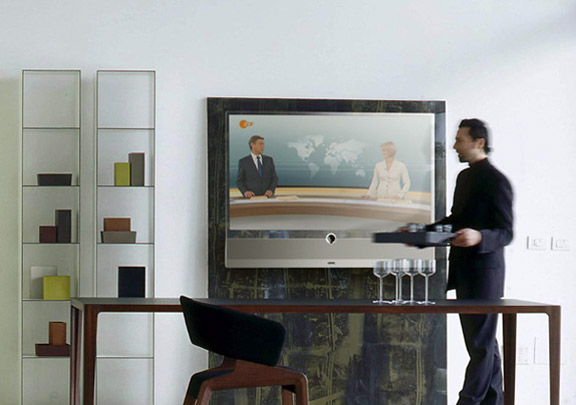 invisio-tv-transparente