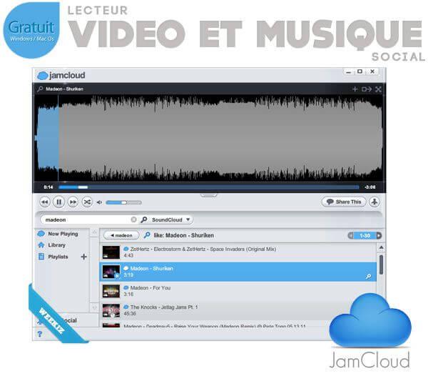 JamCloud-soundcloud
