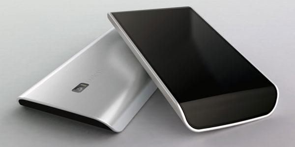 Concept phone palette_01