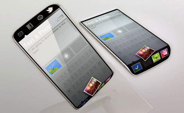 Concept phone palette_02