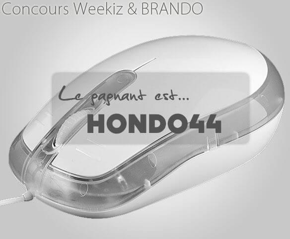 Brando-BIG-USB-Mouse-Concours-Weekiz