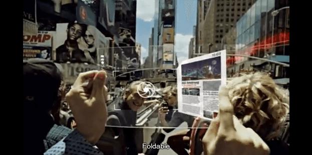 Samsung-concept-tablette-flexible