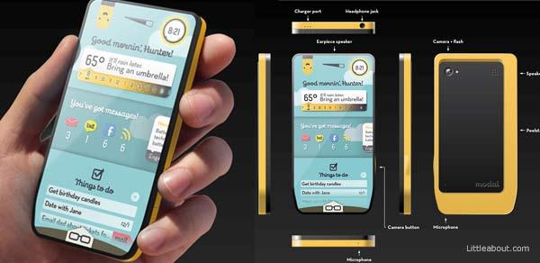 modai-concept-phone-2