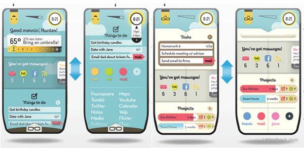 modai-concept-phone-3