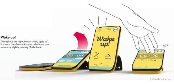 modai-concept-phone-4