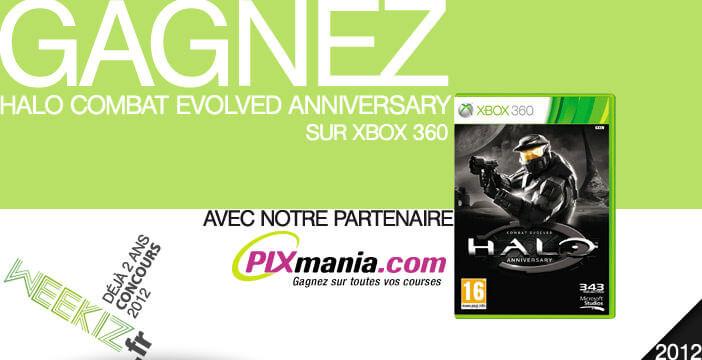 Concours-Pixmania-Weekiz-Xbox-360-Halo-Anniversary