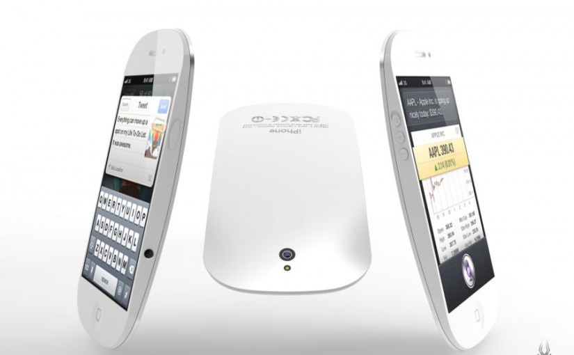 concept-iPhone5