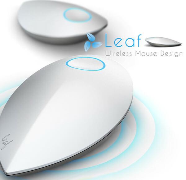 leaf_mouse_concept