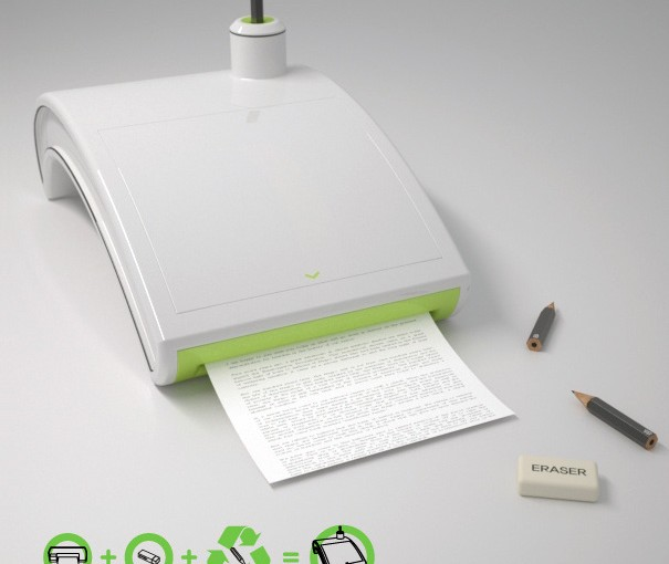 pencil_printer