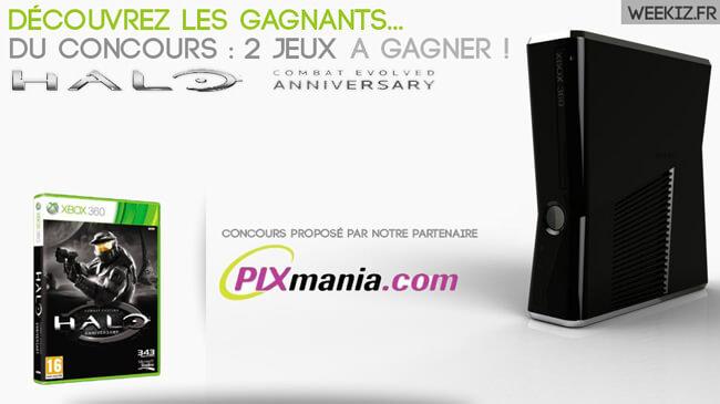 Concours-Halo-CE-Anniversary-Weekiz-Pixmania