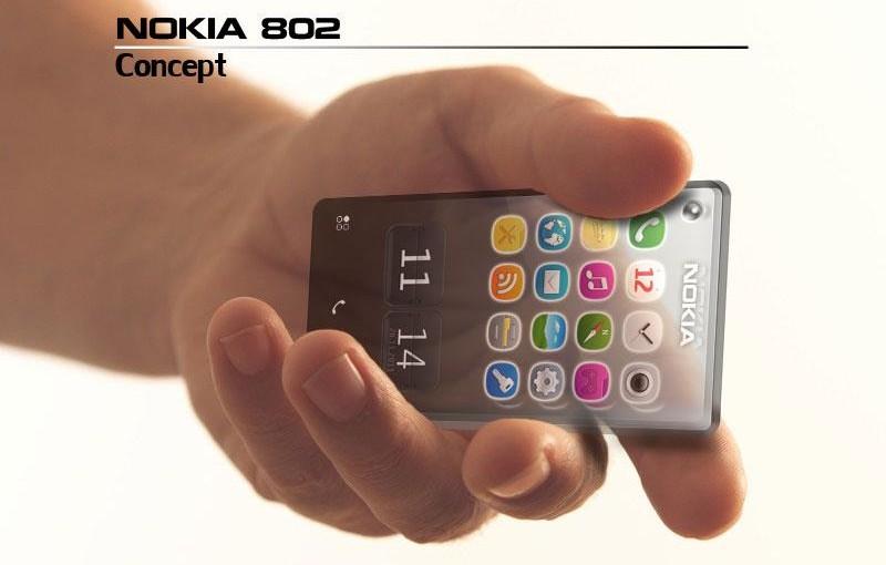 Nokia_802_concept