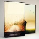 concept-tablette-four-5