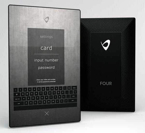 concept-tablette-four-8