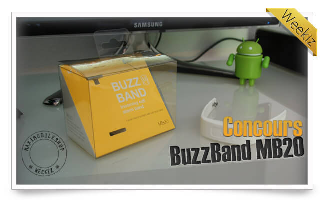 concours-buzzband-mb20_mini