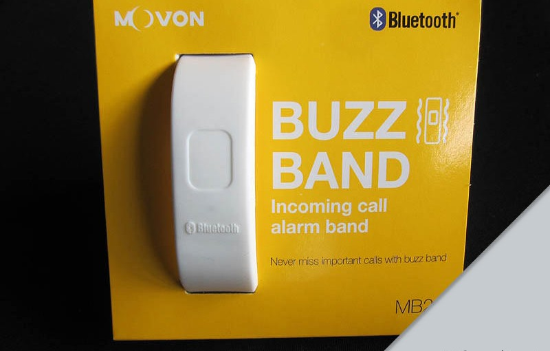 resultat-concours-buzzband