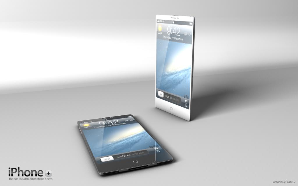 iPhone_Plus_concept_2
