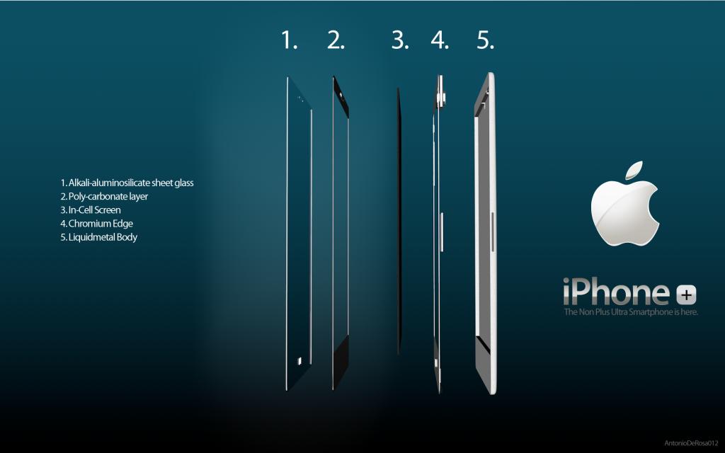iPhone_Plus_concept_5