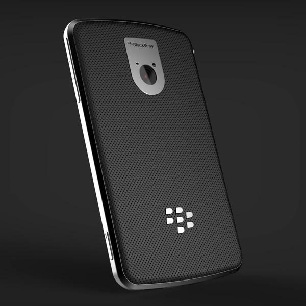 concept phone blackberry sous windows 8