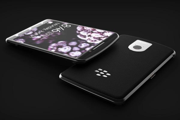 Le nouveau blackberry?