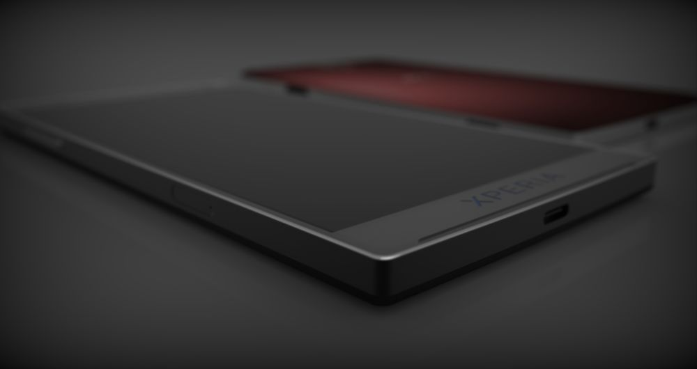 Sony-Xperia-Orion-concept-5
