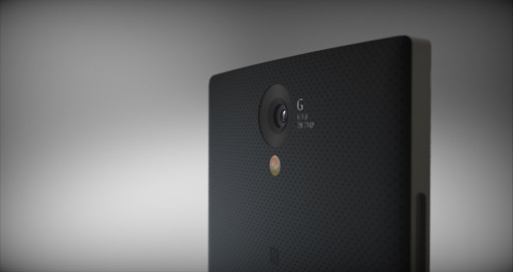 Sony-Xperia-Orion-concept-6
